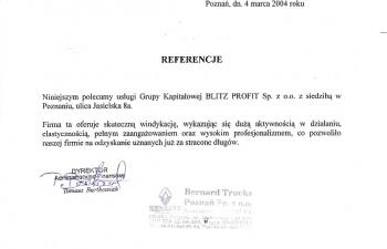 referencje_bernard_renault